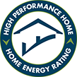 High Performance Home
